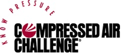 Compressed Air Challenge