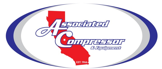 Associated Compressor and Equipment